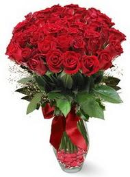 19 adet essiz kalitede kirmizi gül  Gaziantep ucuz çiçek gönder