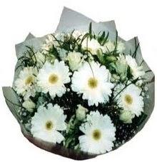 Eşime sevgilime en güzel hediye  Gaziantep çiçekçi mağazası