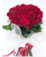 41 adet görsel şahane hediye gülleri  Gaziantep anneler günü çiçek yolla