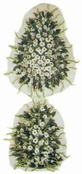 Gaziantep İnternetten çiçek siparişi  Model Sepetlerden Seçme 3