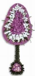 Gaziantep çiçek gönderme sitemiz güvenlidir  Model Sepetlerden Seçme 4