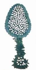 Gaziantep çiçek yolla  Model Sepetlerden Seçme 5