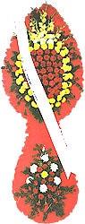 Gaziantep çiçek , çiçekçi , çiçekçilik  Model Sepetlerden Seçme 9