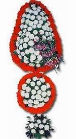 Gaziantep çiçek siparişi sitesi  Model Sepetlerden Seçme 13