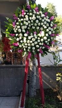 Gaziantep çiçek gönderme sitemiz güvenlidir  Cenaze Çelengi  Gaziantep online çiçekçi , çiçek siparişi