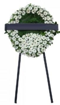 Cenaze çiçek modeli  Gaziantep ucuz çiçek gönder
