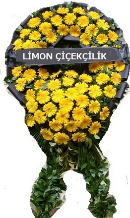 Cenaze çiçek modeli  Gaziantep çiçek yolla , çiçek gönder , çiçekçi