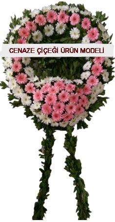 cenaze çelenk çiçeği  Gaziantep çiçek yolla , çiçek gönder , çiçekçi