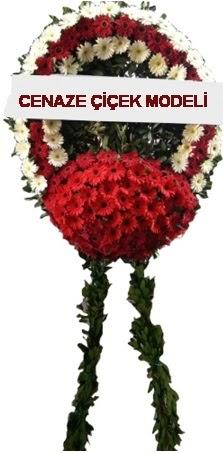 cenaze çelenk çiçeği  Gaziantep çiçek siparişi sitesi