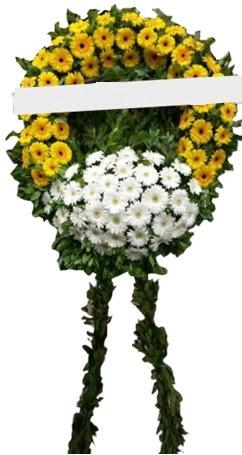 cenaze çelenk çiçeği  Gaziantep çiçek , çiçekçi , çiçekçilik