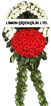 Cenaze çelenk modelleri  Gaziantep internetten çiçek satışı