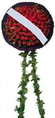 Cenaze çelenk modelleri  Gaziantep online çiçekçi , çiçek siparişi