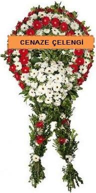 Cenaze çelenk modelleri  Gaziantep yurtiçi ve yurtdışı çiçek siparişi