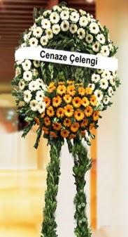 Cenaze çelenk modelleri  Gaziantep uluslararası çiçek gönderme