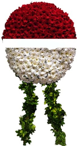 Cenaze çiçekleri modelleri  Gaziantep internetten çiçek siparişi