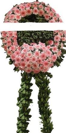 Cenaze çiçekleri modelleri  Gaziantep çiçek gönderme sitemiz güvenlidir
