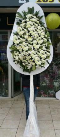 Tek katlı düğün nikah açılış çiçekleri  Gaziantep hediye sevgilime hediye çiçek