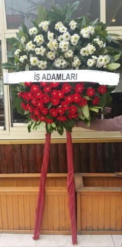 Cenaze çiçeği cenaze çiçek modelleri  Gaziantep anneler günü çiçek yolla