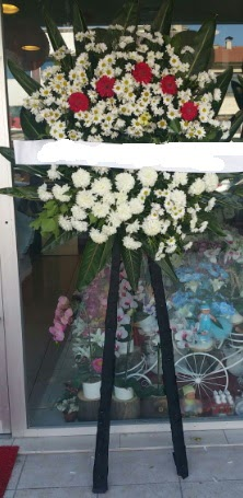 Cenaze çiçeği cenaze çiçek modelleri  Gaziantep hediye sevgilime hediye çiçek