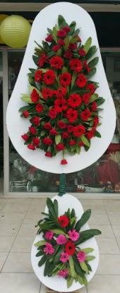 Çift katlı düğün nikah açılış çiçek modeli  Gaziantep çiçek gönderme sitemiz güvenlidir