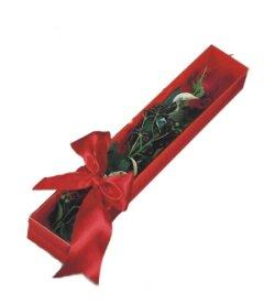 Gaziantep çiçek siparişi sitesi  tek kutu gül sade ve sik
