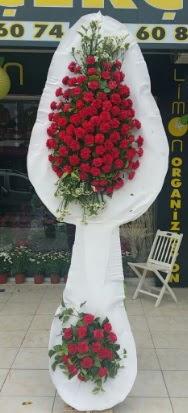 Düğüne nikaha çiçek modeli Ankara  Gaziantep çiçek online çiçek siparişi