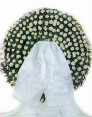 Gaziantep çiçekçiler   sadece CENAZE ye yollanmaktadir