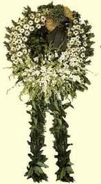 Gaziantep internetten çiçek siparişi  sadece CENAZE ye yollanmaktadir