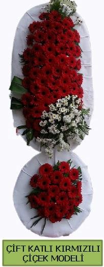 Düğün nikah açılış çiçek modeli  Gaziantep çiçek online çiçek siparişi
