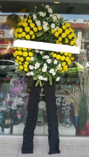 Cenaze çiçek modeli cenaze çiçeği  Gaziantep çiçek online çiçek siparişi