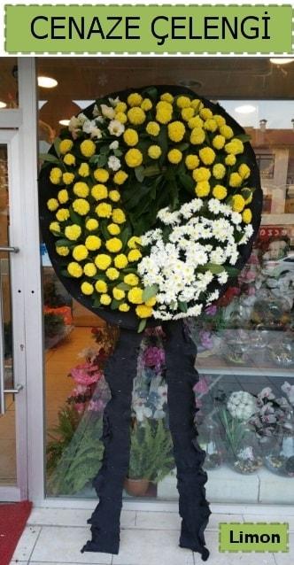 Cenaze çiçeği çelengi modelleri  Gaziantep çiçek servisi , çiçekçi adresleri