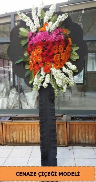 Karşıyaka mezarlığı cenaze çiçeği  Gaziantep çiçek servisi , çiçekçi adresleri