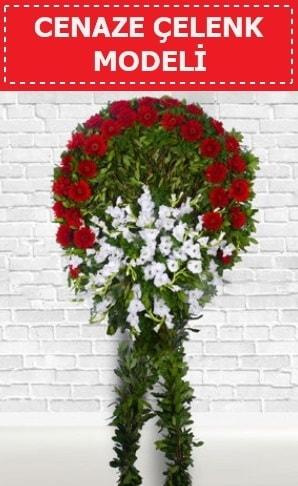 Cenaze Çelengi cenaze çiçeği  Gaziantep çiçek online çiçek siparişi