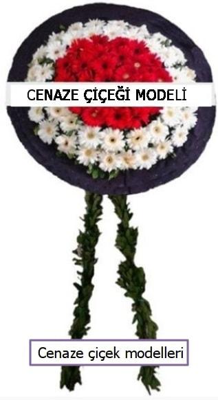 Cenaze çiçeği cenazeye çiçek modeli  Gaziantep çiçek servisi , çiçekçi adresleri